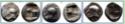 Identification d'Atelier / région Type_212