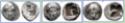 Identification d'Atelier / région Type_312