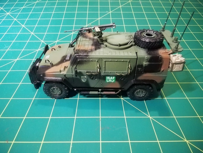 IVECO LINCE - ISAF - Italeri 1:35 Img_2018