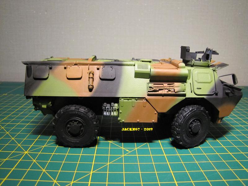 VAB 1/35  Vab9410