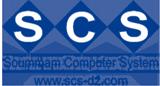 scs-dz.com للتسوق