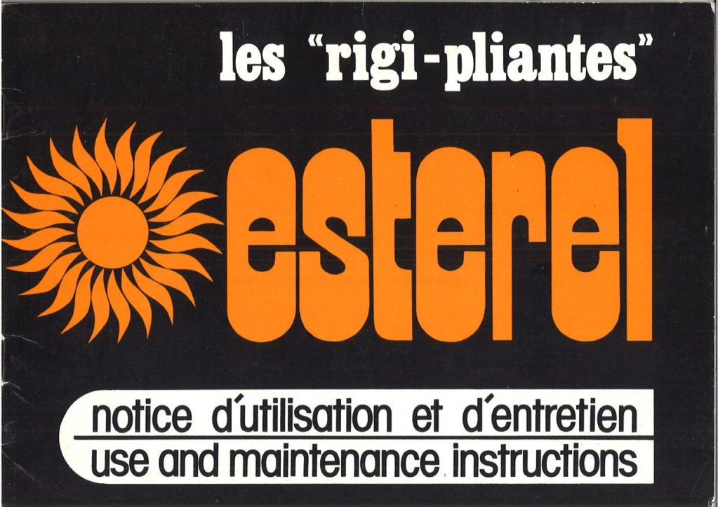 Notice ESTEREL (1982) Les_ri18
