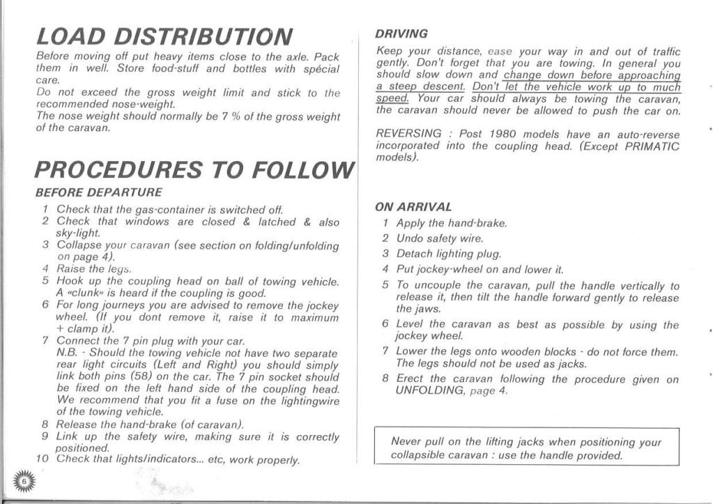 Notice ESTEREL (1982) Les_ri20