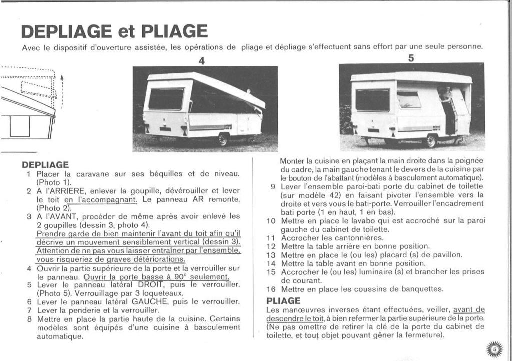 Notice ESTEREL (1982) Les_ri21