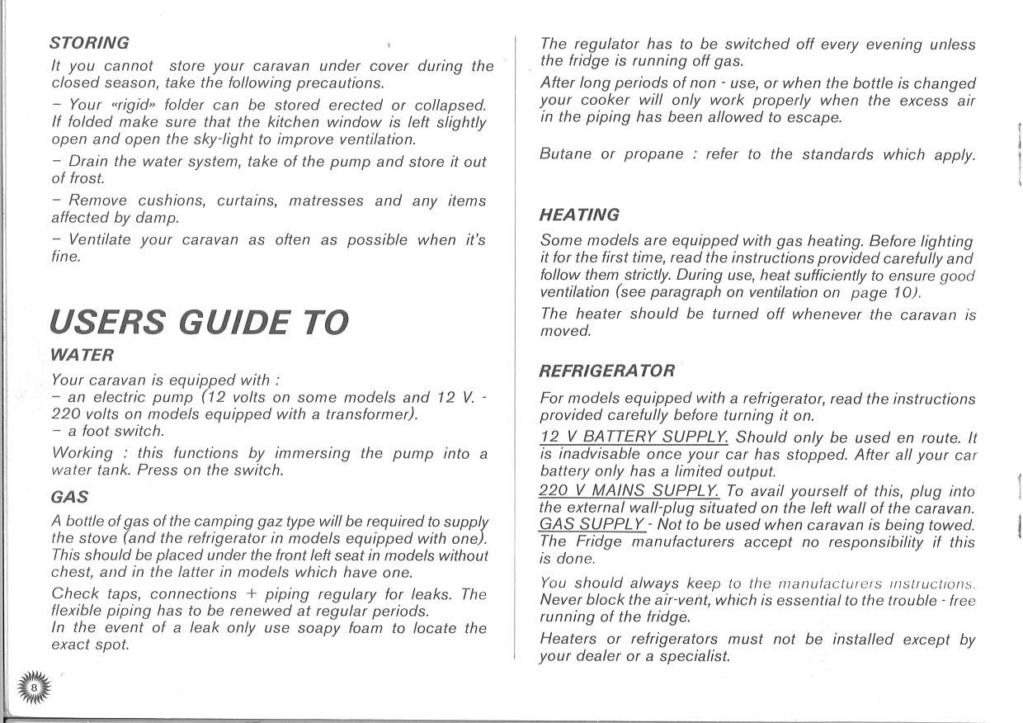Notice ESTEREL (1982) Les_ri22