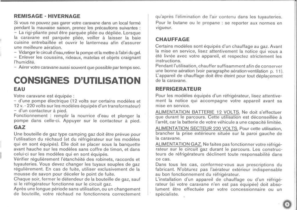 Notice ESTEREL (1982) Les_ri23