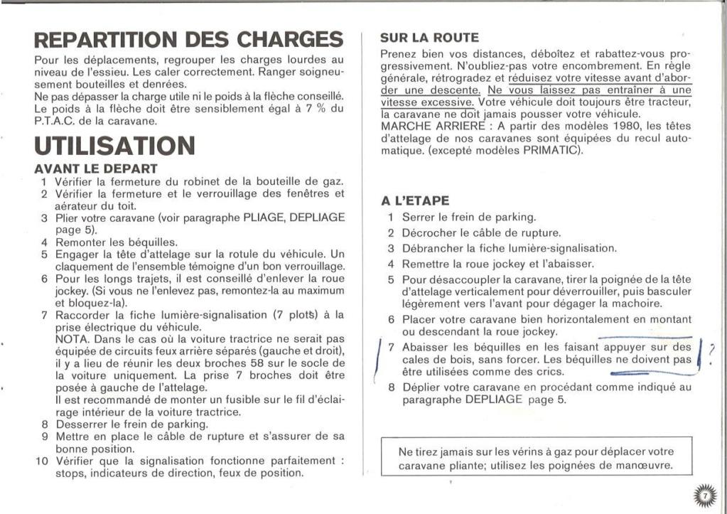 Notice ESTEREL (1982) Les_ri24