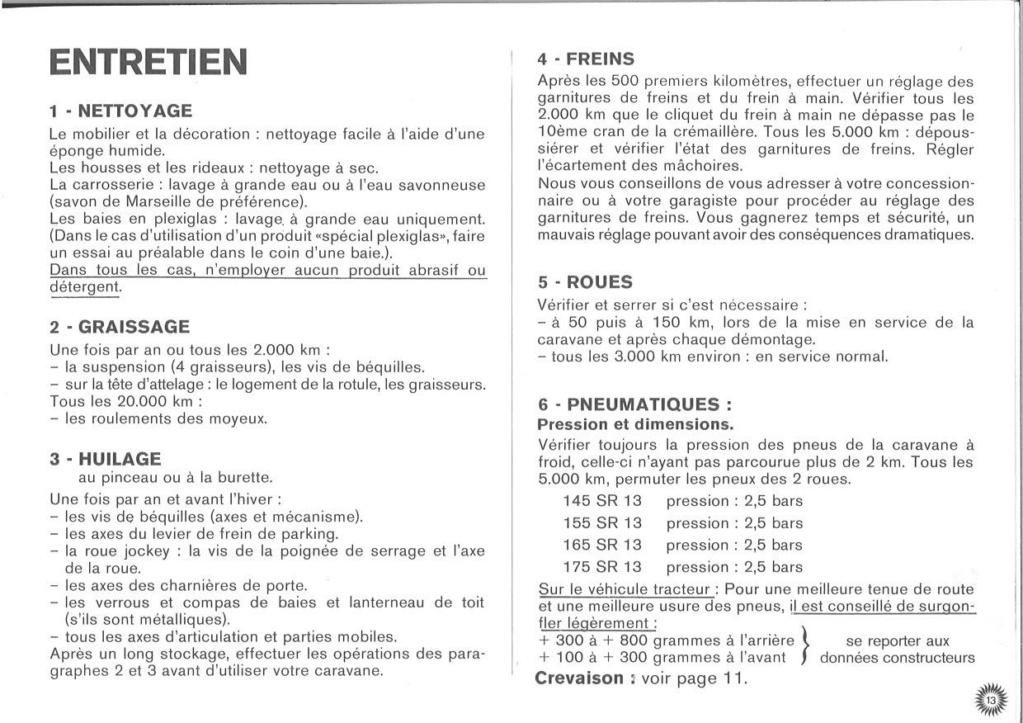 Notice ESTEREL (1982) Les_ri28