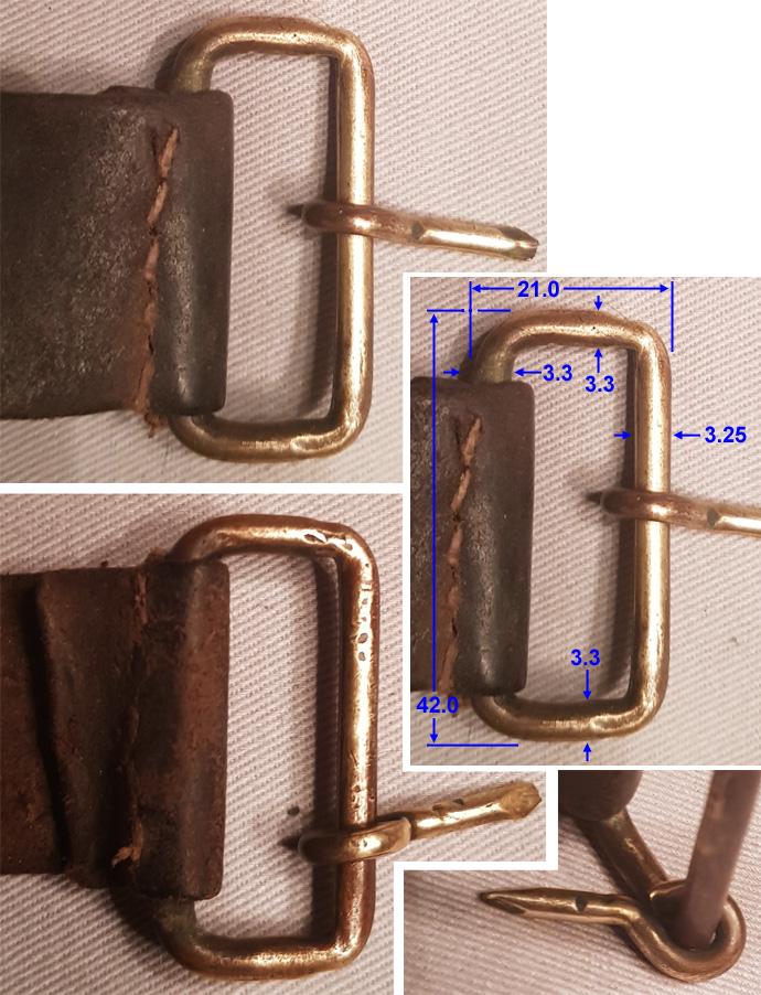 Bretelle de Lebel - Page 7 Boucle10