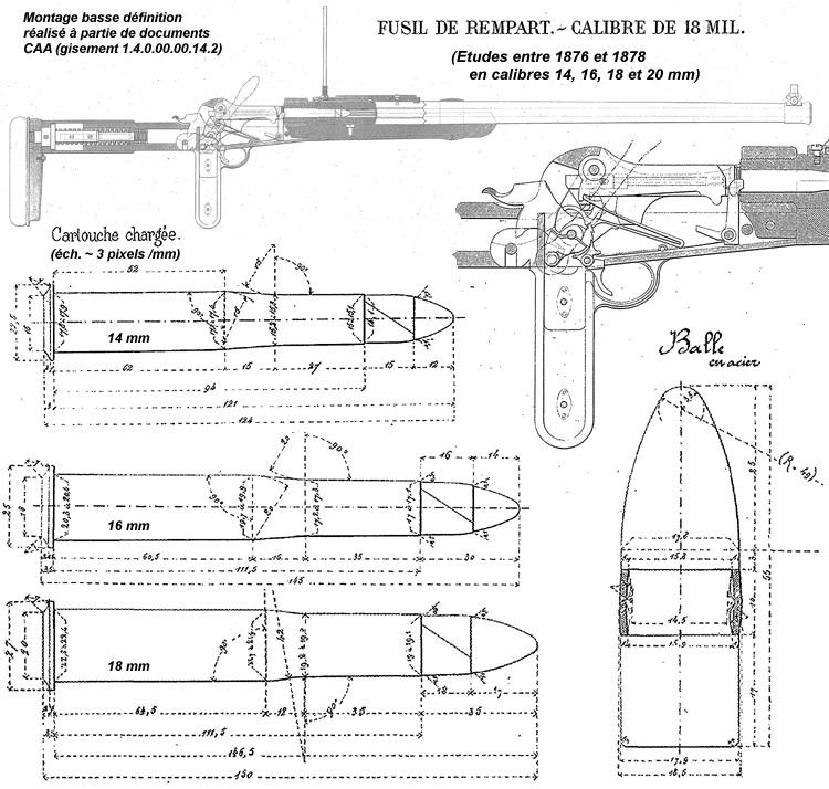Numérisation de tables de construction - Page 4 Fu187810