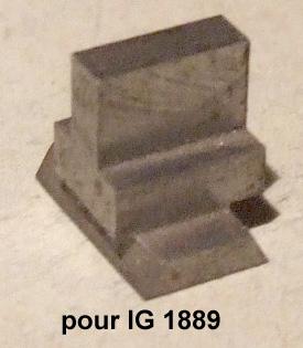 schmidt-rubin 1889 vs 96/11 - Page 2 Guidon10