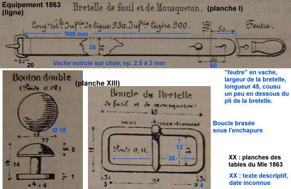 Bretelle de Lebel - Page 2 Image10
