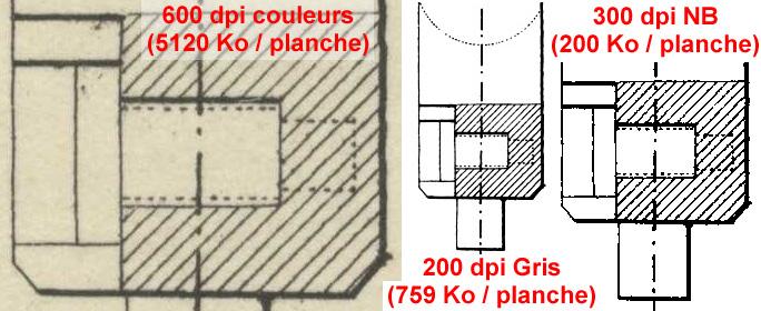 Numérisation de tables de construction - Page 2 Image11