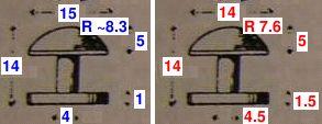 Bretelle de Lebel - Page 7 Image27