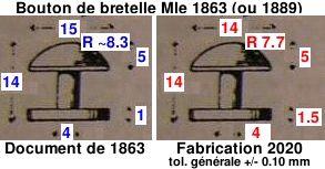 Bretelle de Lebel - Page 7 Image30