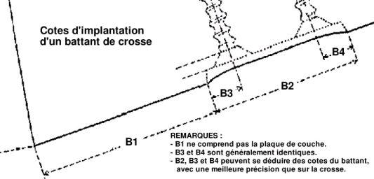 Berthier 1907 de tirailleur - Page 3 Image39