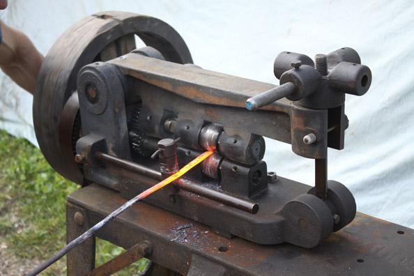 Restauration Revolver à Broche 9,70 mm Lefaucheux - Page 2 Lamina10