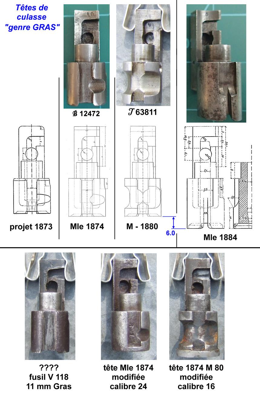Projet de restauration 1874-85 - Page 2 Tetes_11