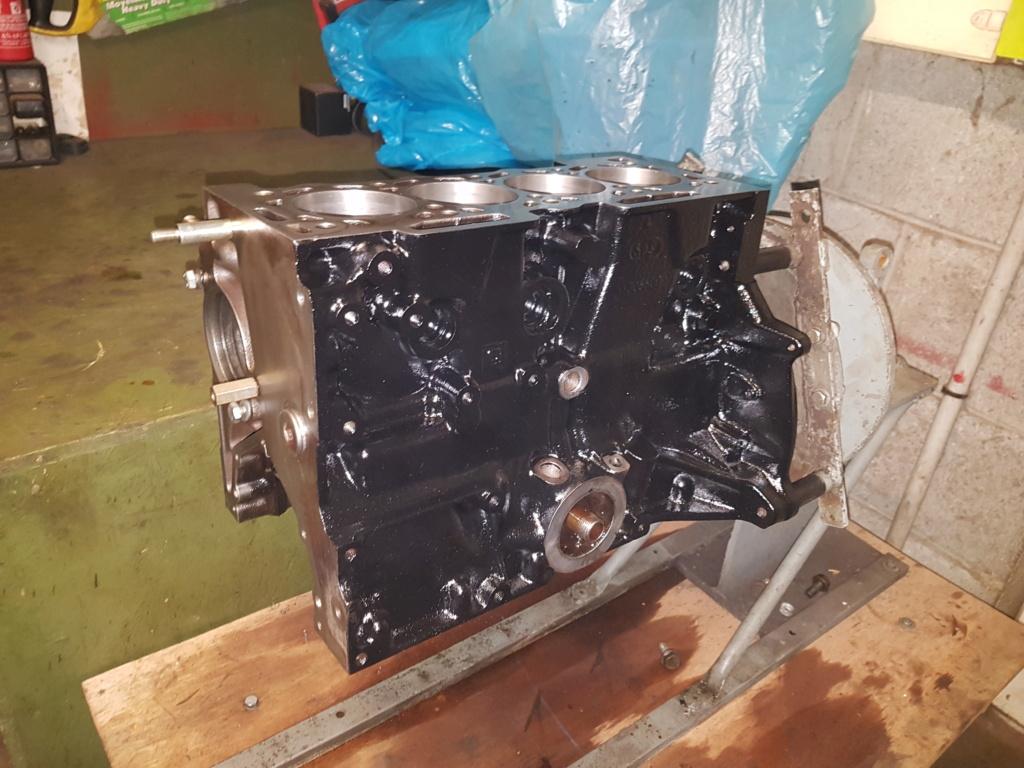 prépa moteur non BMW  20201110