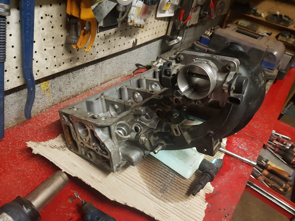 prépa moteur non BMW  20201118