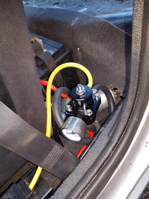 prépa moteur non BMW  20201210