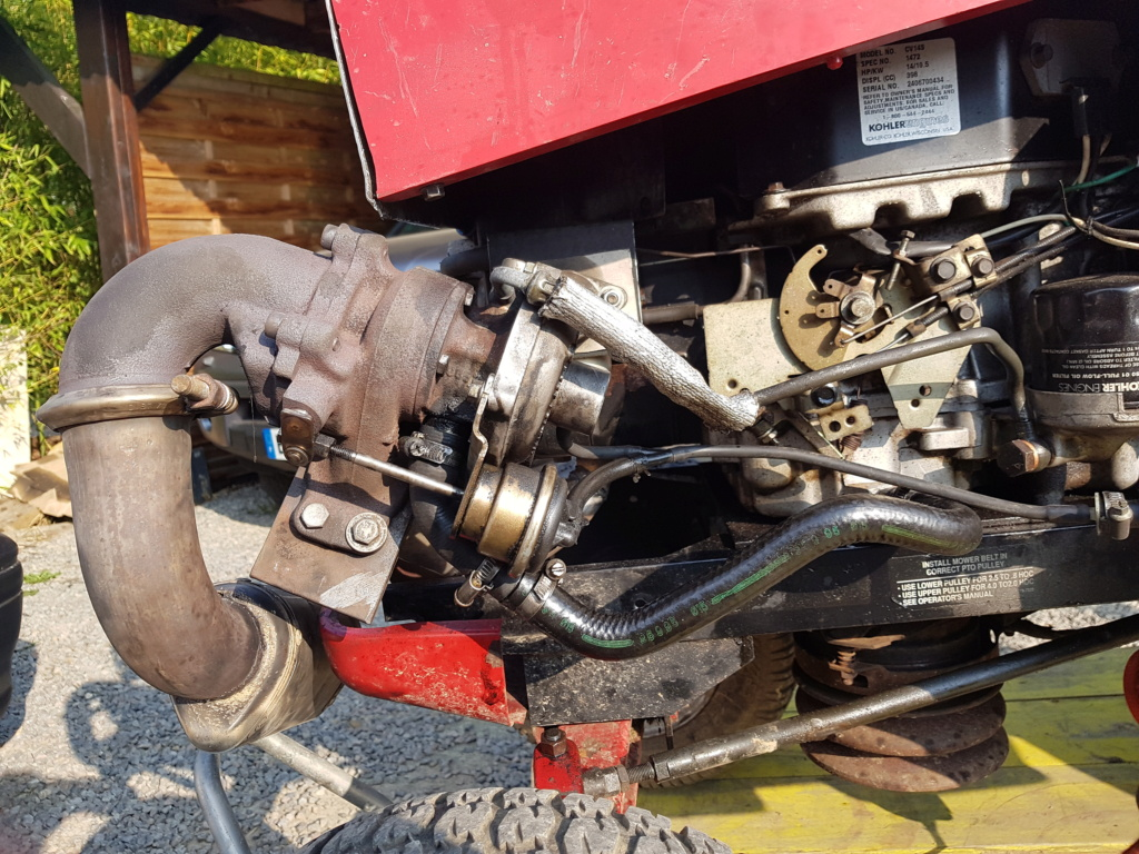 prépa moteur non BMW  - Page 2 20210419