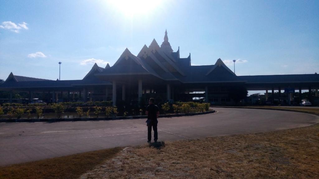 METAG.,JSC cung ứng Dịch vụ Logistics Lào Việt 05a99210