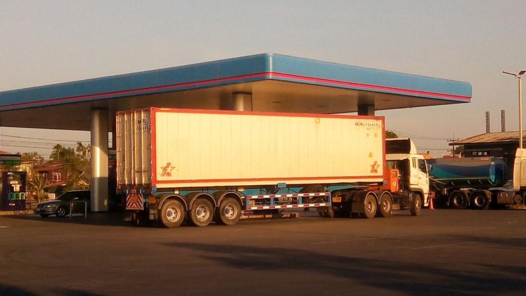 METAG.,JSC cung ứng Dịch vụ Logistics Lào Việt A8e4ca10