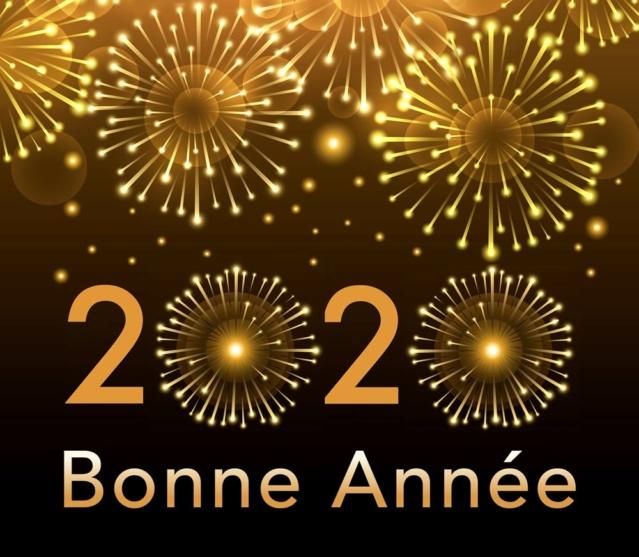MERCREDI 1 JANVIER 2020 Bonne-10