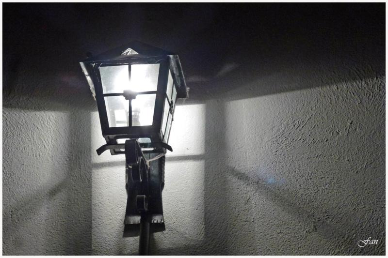 JEUDI 14 NOVEMBRE 2019 Lampep10