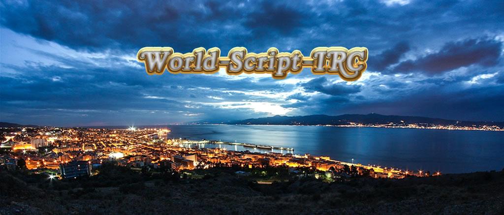 Script-World