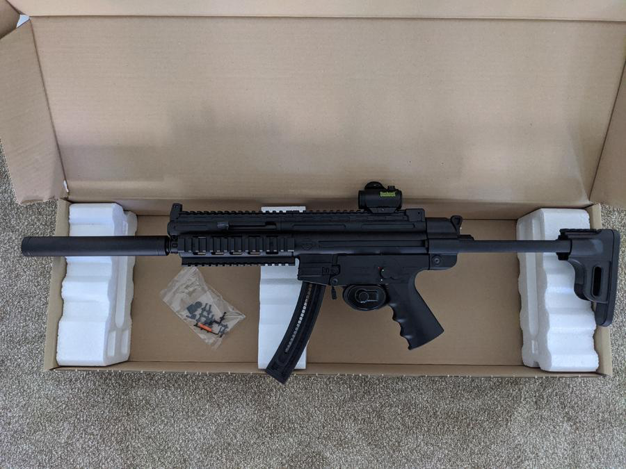 Modification d'un GSG-16 en HK MP5 (mise à jour 3) - Page 2 53930210