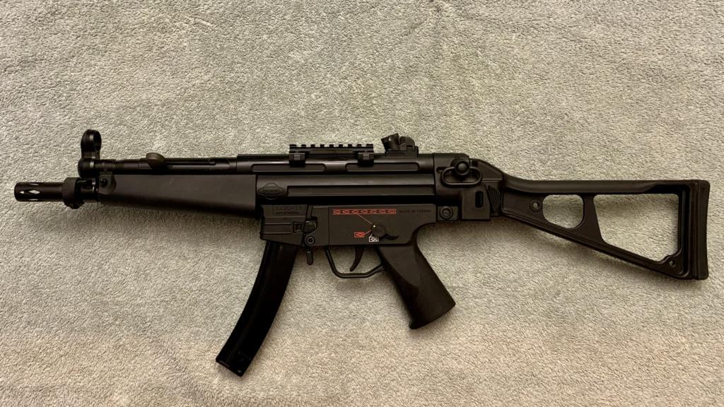 Modification d'un GSG-16 en HK MP5 (mise à jour 3) - Page 2 A1ee7d10