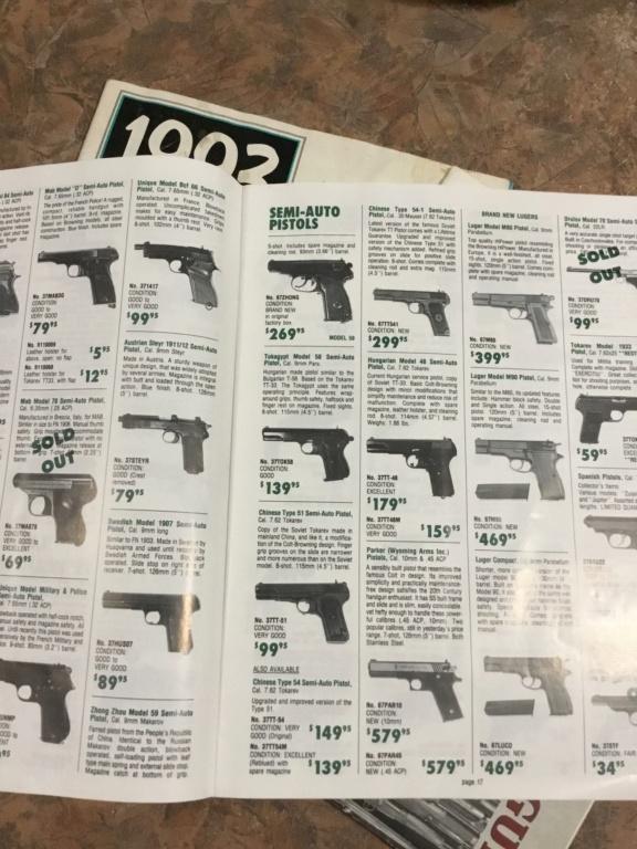 La culture des armes au fil des années  - Page 2 B3cfe610