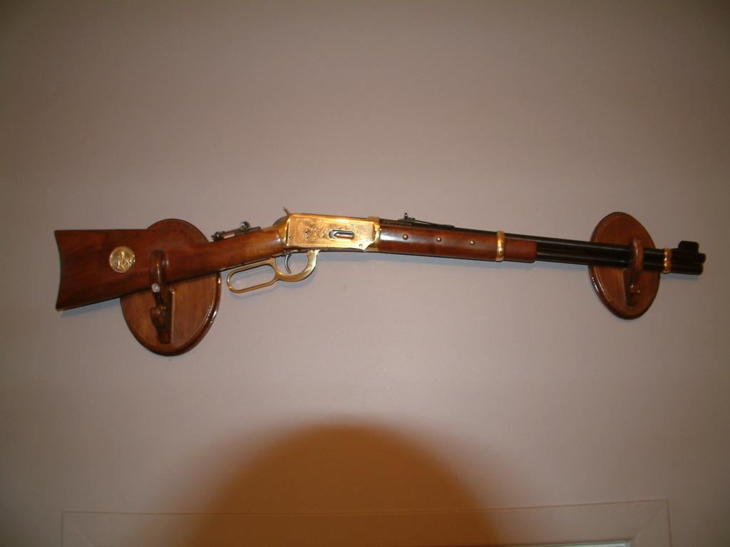 Vos carabine à levier! - Page 4 Dscf0010