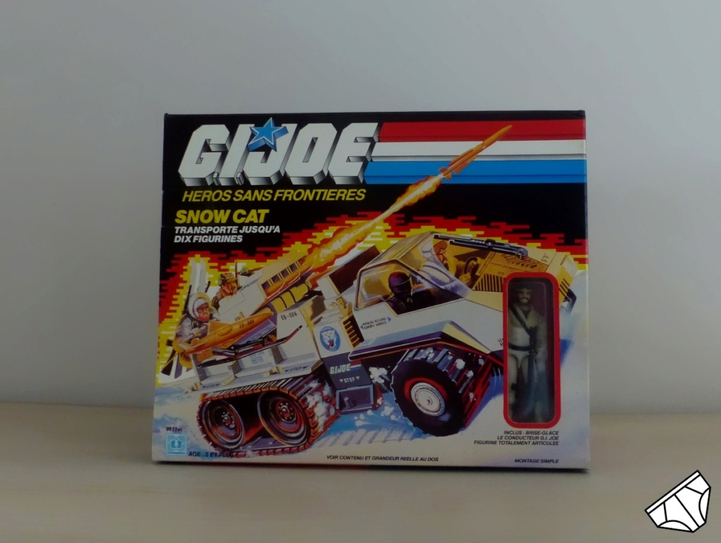 Les G.I.Joe de Nicko Efefef11