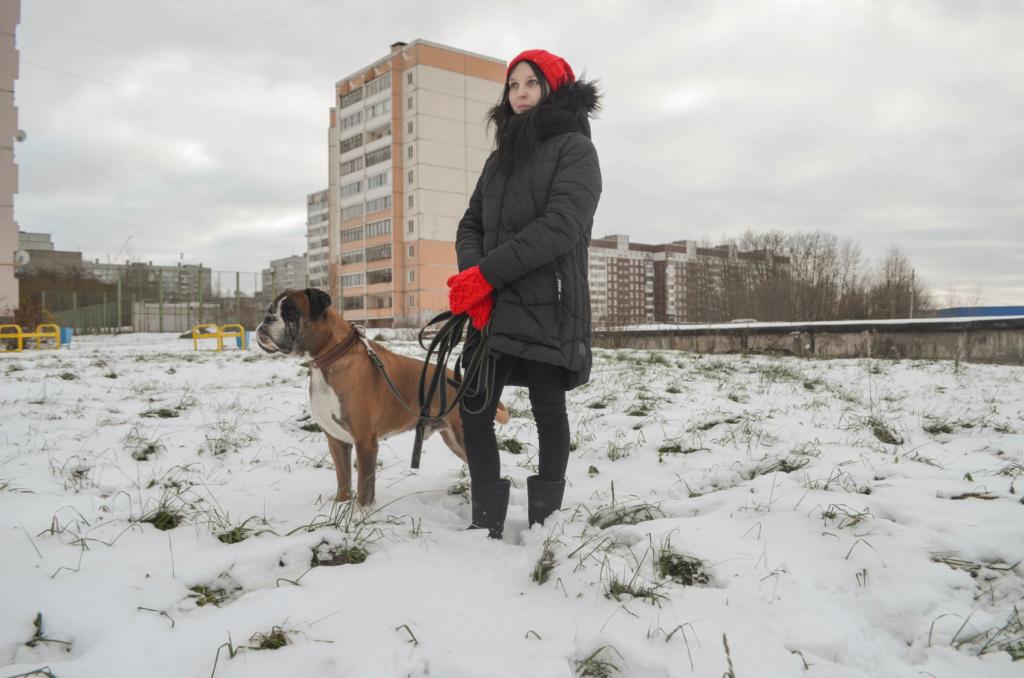 Москва, Александр, кобель, 8 лет - Страница 4 Dsc_0210