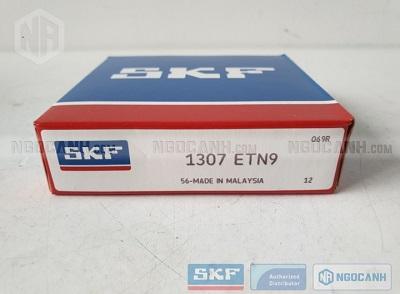 SKF Ngọc Anh - Đại lý SKF chính hãng tại Hà Nội 1307-e10