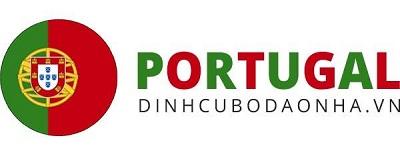 Những điều kiện cần để định cư Bồ Đào Nha Bodaon10