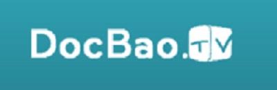 Giới thiệu website đọc báo hàng đầu Docbao10