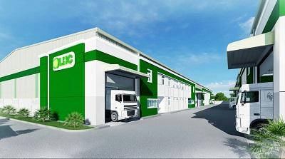 Toàn Việt Real hỗ trợ cho thuê kho xưởng tại Quận 7 Dongna10
