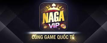 Hãy tai nagavip để tham gia trò chơi naga vip nổi bật hiện nay Naga10