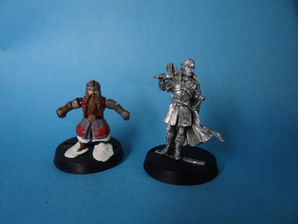 [Les combattants du Gouffre]  Legolas et Gimli  1_a10