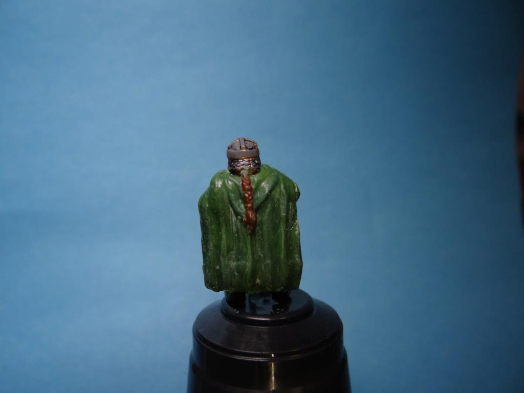 [Les combattants du Gouffre]  Legolas et Gimli  4_b10