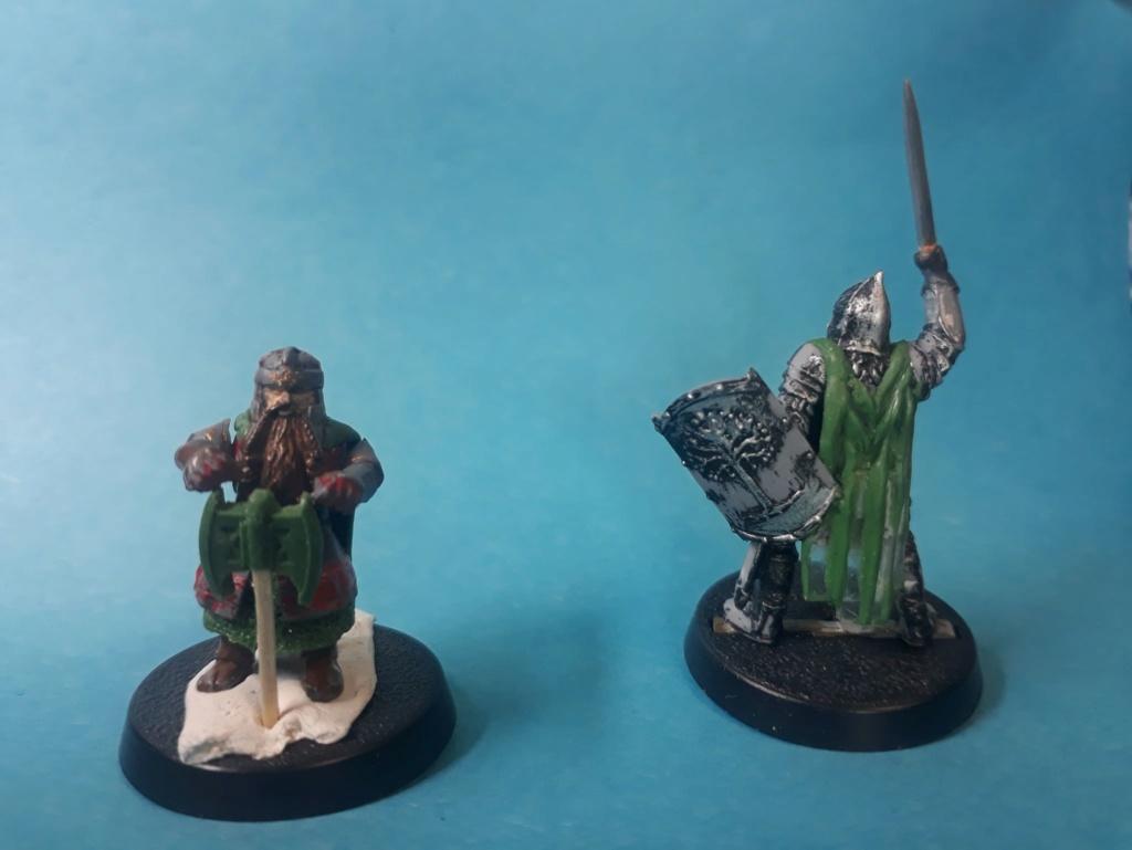 [Les combattants du Gouffre]  Legolas et Gimli  78544810