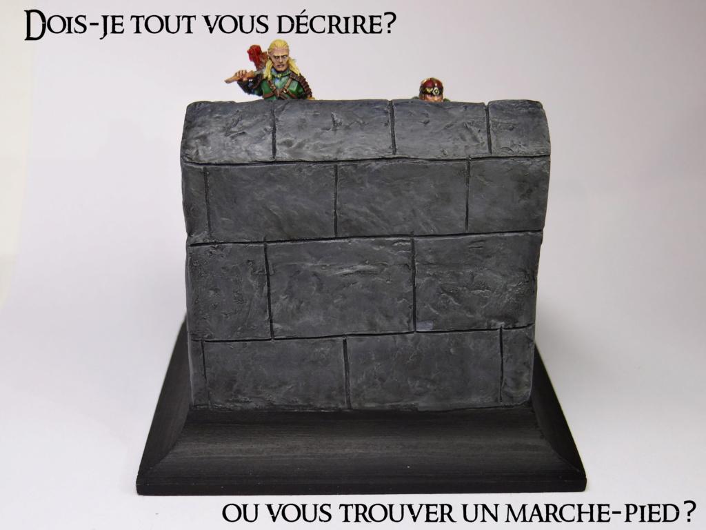 [Les combattants du Gouffre]  Legolas et Gimli  Amodfr10