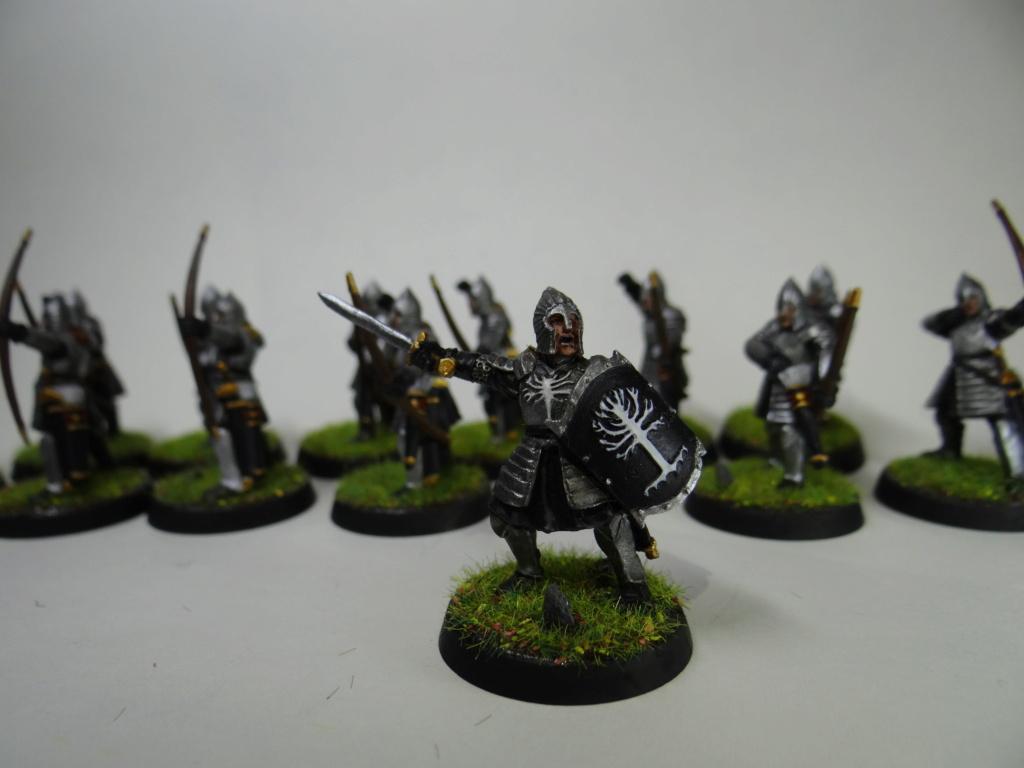 Armées des peuples libres - Dunker B1_cap10