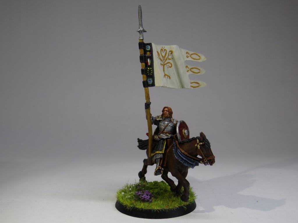 Armées des peuples libres - Dunker Dsc00410