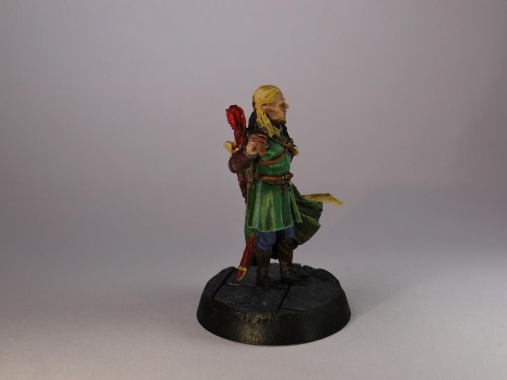 [Les combattants du Gouffre]  Legolas et Gimli  F_310