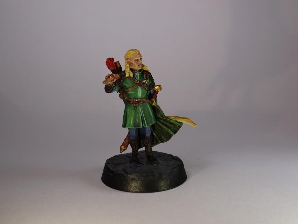 [Les combattants du Gouffre]  Legolas et Gimli  F_511
